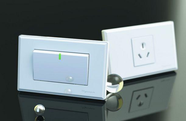 不同空间的开关插座在装修时应如何布局?