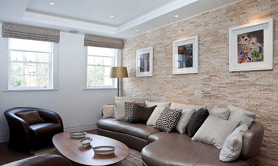 购房之后装修之前的收房验收重点有哪些?