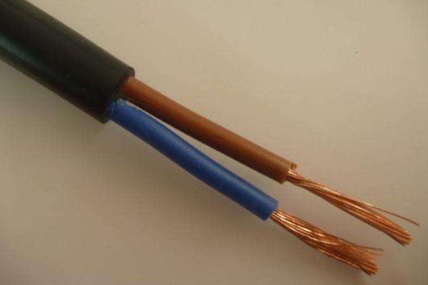 电线一般有哪些规格?家用电线应该怎么选?