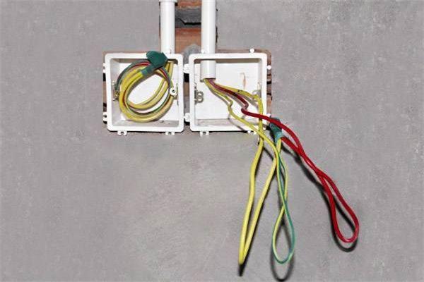 长沙装修公司丨家居装修中水电改造有哪些事项需注意