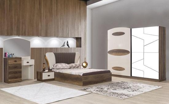 长沙家装丨板式家具的选购技巧有哪些?