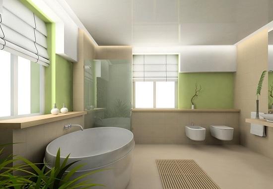 卫生间易潮湿,有哪些防水补救措施?