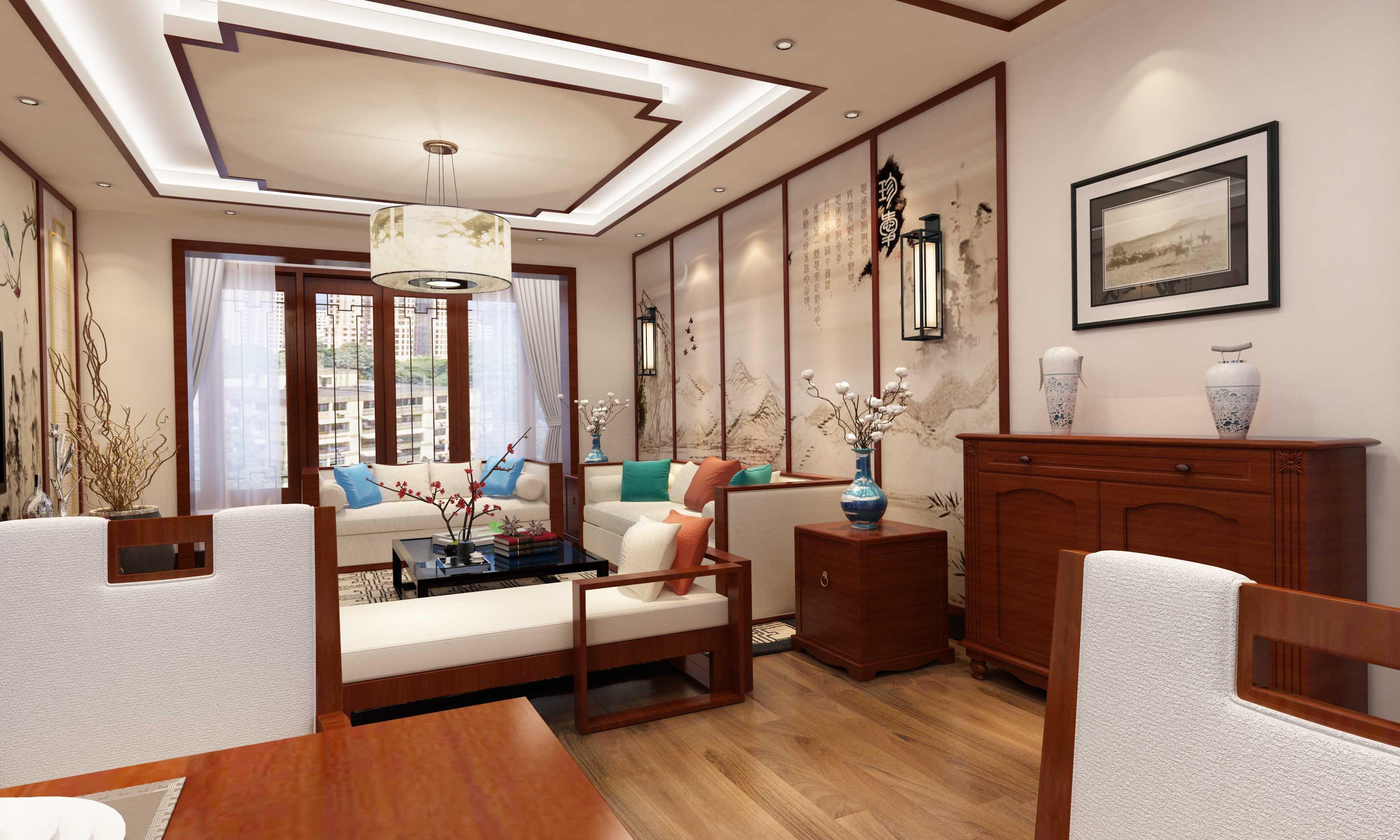 长沙装饰公司丨新房装修完入住有哪些注意事项?