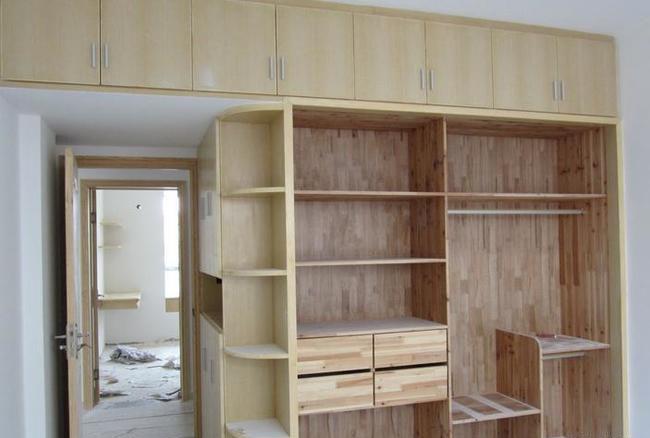 长沙家装公司丨木工装修施工要点有哪些?