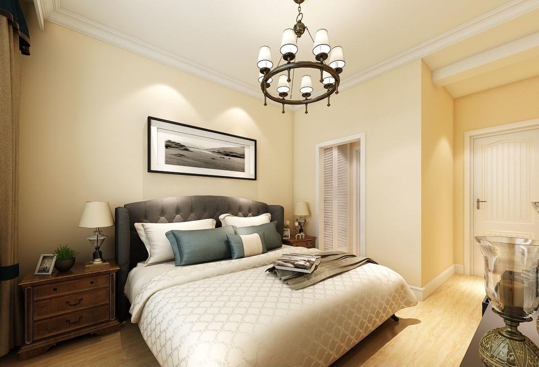 卧室怎么装修?有哪些细节需注意?