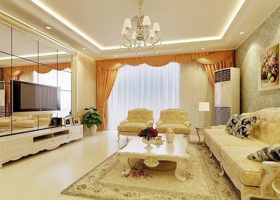房屋装修过程中需要注意些什么?