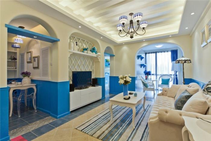 室内装修中常见的软装风格有哪些?