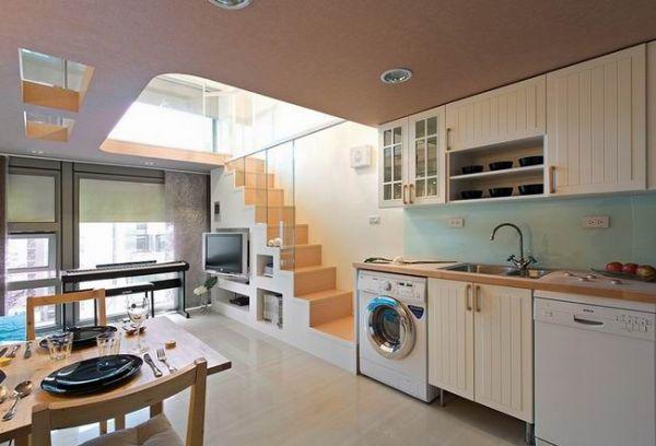 小户型房子怎么样?有哪些优缺点?