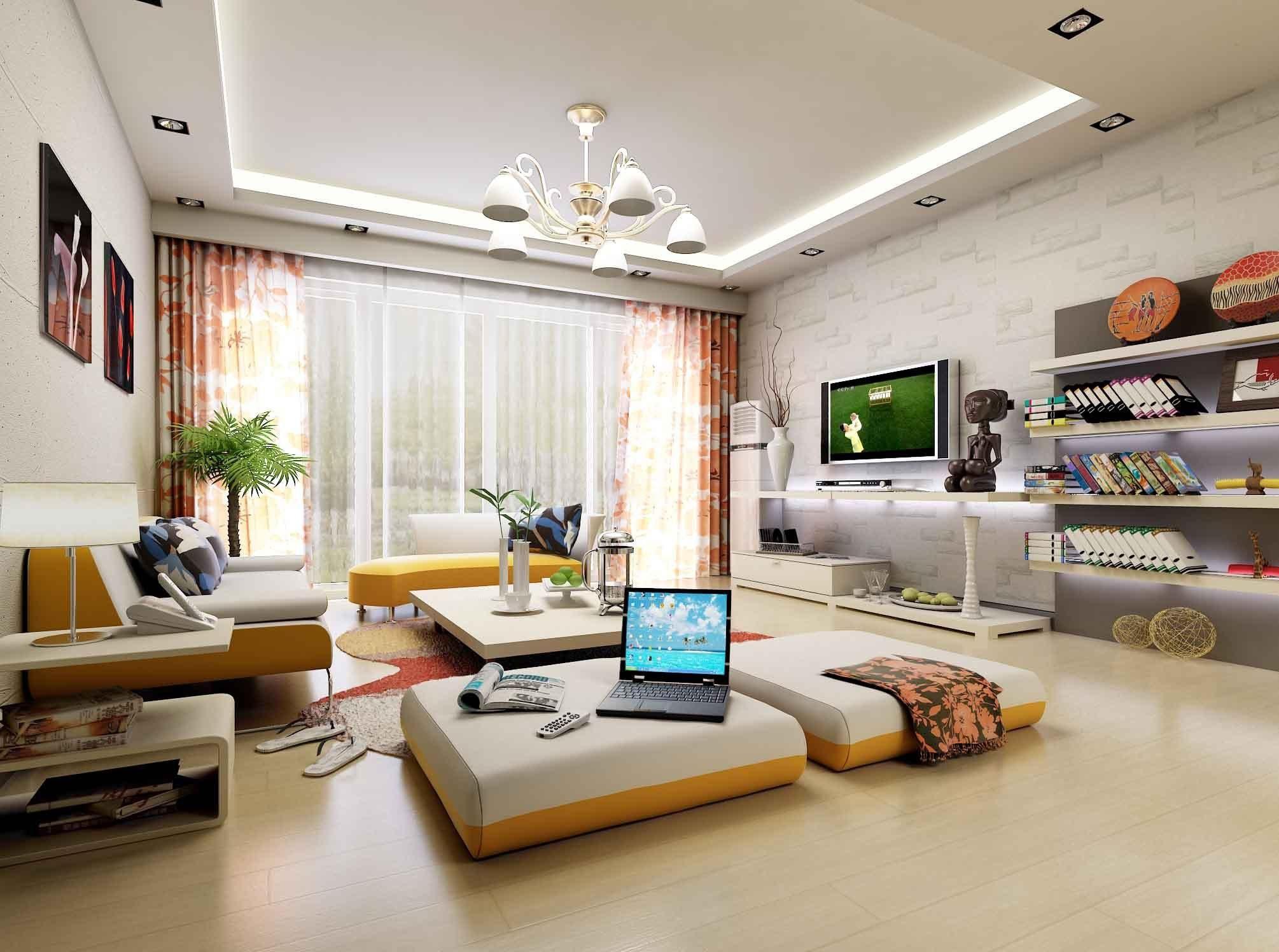 房子怎么装修?装修房子有哪些流程步骤