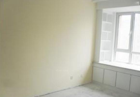 长沙家装公司丨旧房墙面改造重刷乳胶漆的流程步骤