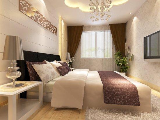 长沙装饰公司丨房屋装修中不同工程验收的标准有哪些?
