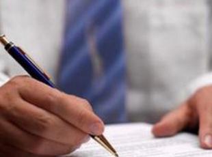 签订装修合同时有哪些事项需要注意