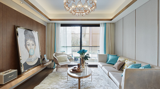 室内装修材料如何选择环保且质量优的