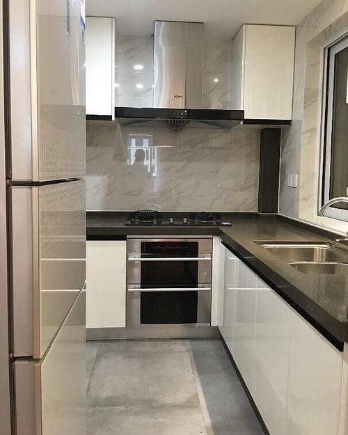 中小户型房子面积小如何装修?有哪些装修技巧?