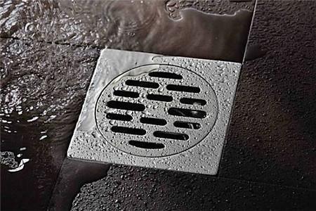 地漏怎么安装,需要注意些什么