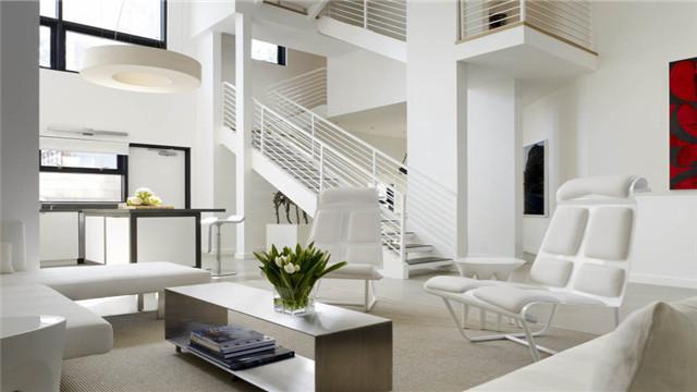 长沙装饰公司丨装修房子如何控制材料费用?