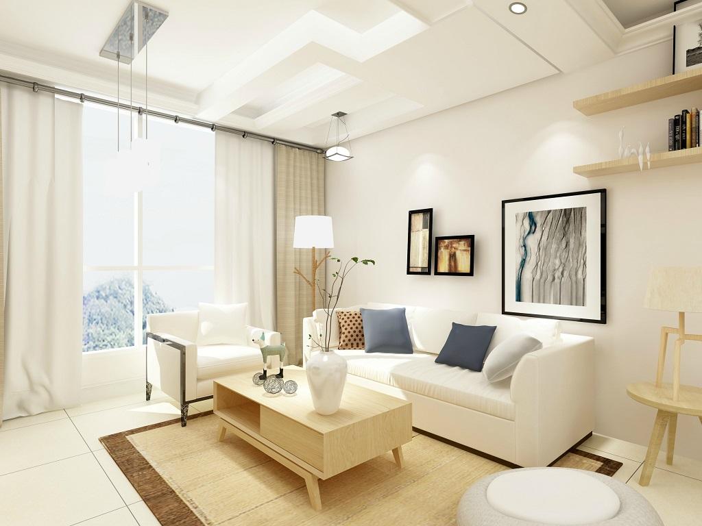 长沙家装公司丨新房收房验房的要点介绍