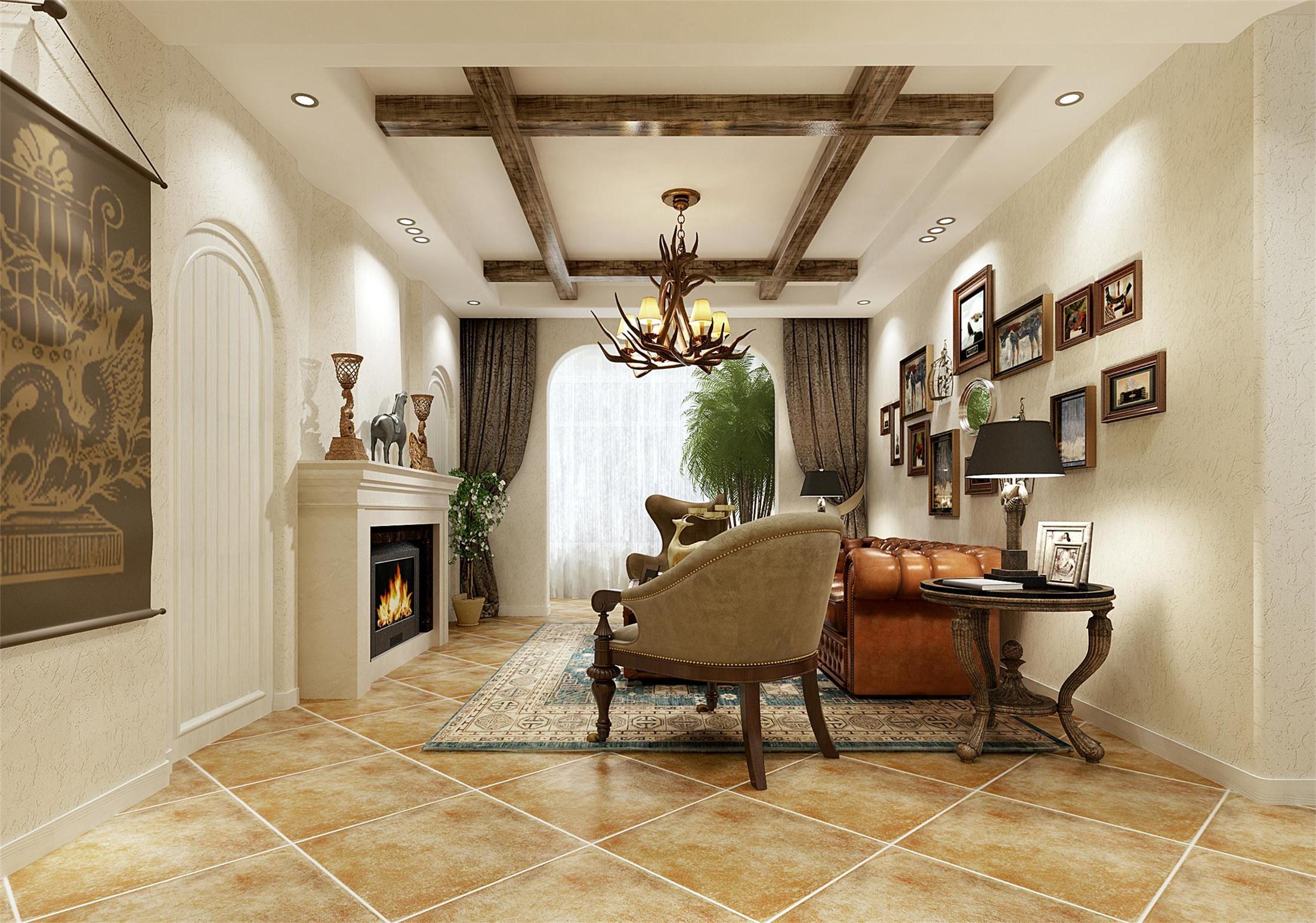 房子装修选择什么风格既好看又省钱