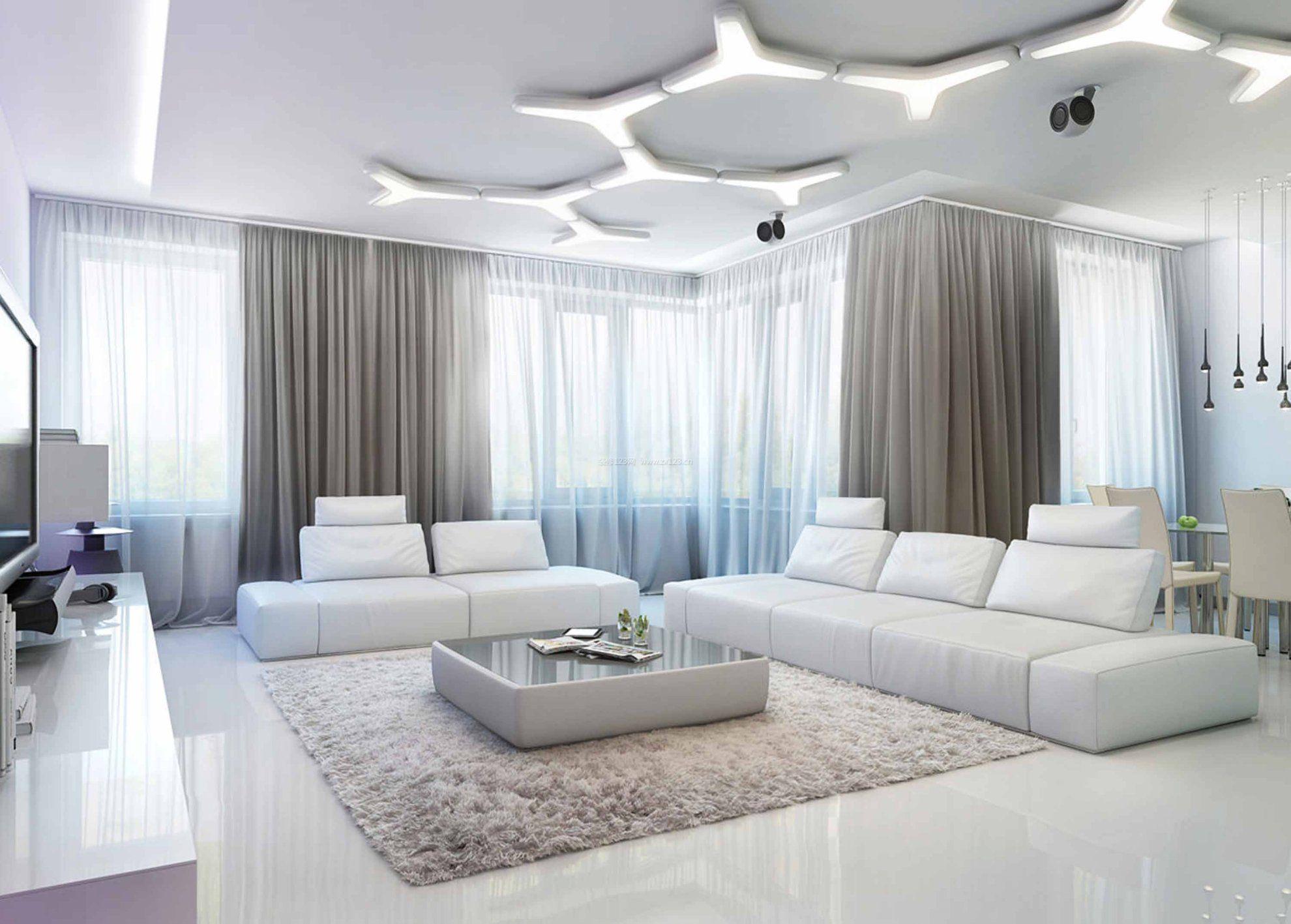 房子装修应该注意些什么?墙面装修怎么做?