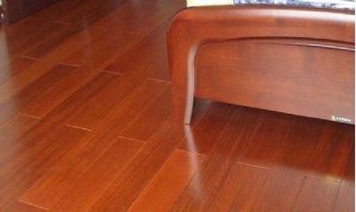 冬季装修时地板如何保养?需要注意些什么?