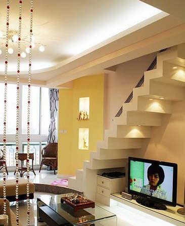 Loft公寓怎么选?有哪些注意事项