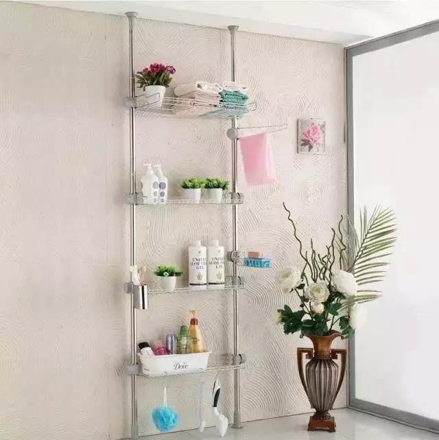 卫浴产品的选购需谨慎,颜值与实用性同样重要!