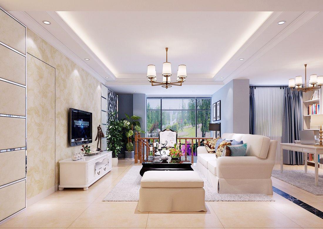 房子装修验收的注意事项有哪些?