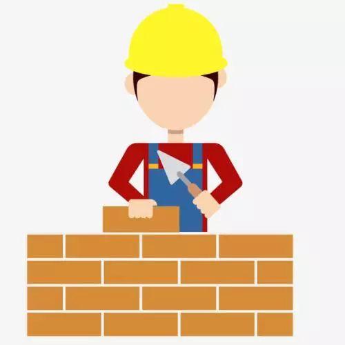 装修砌墙怎么验收?有哪些注意事项?