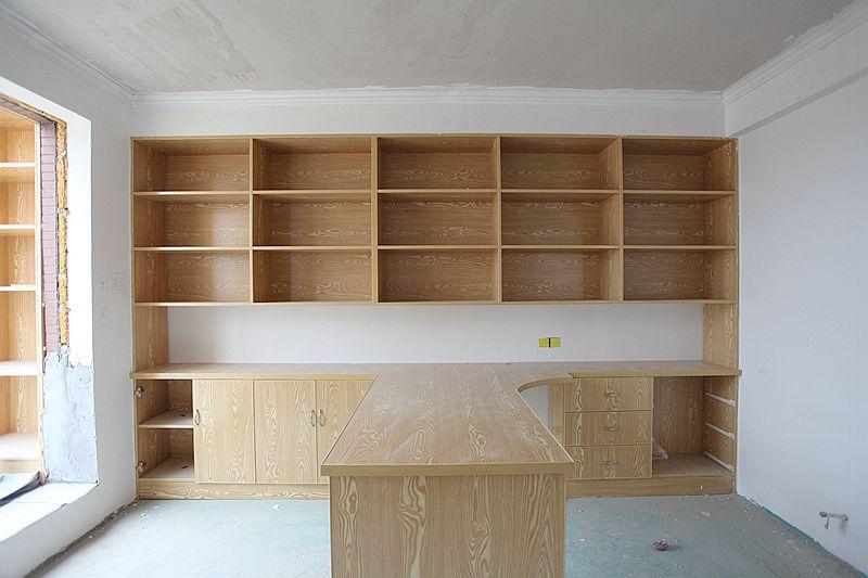 木工施工的要求及注意事项有哪些?
