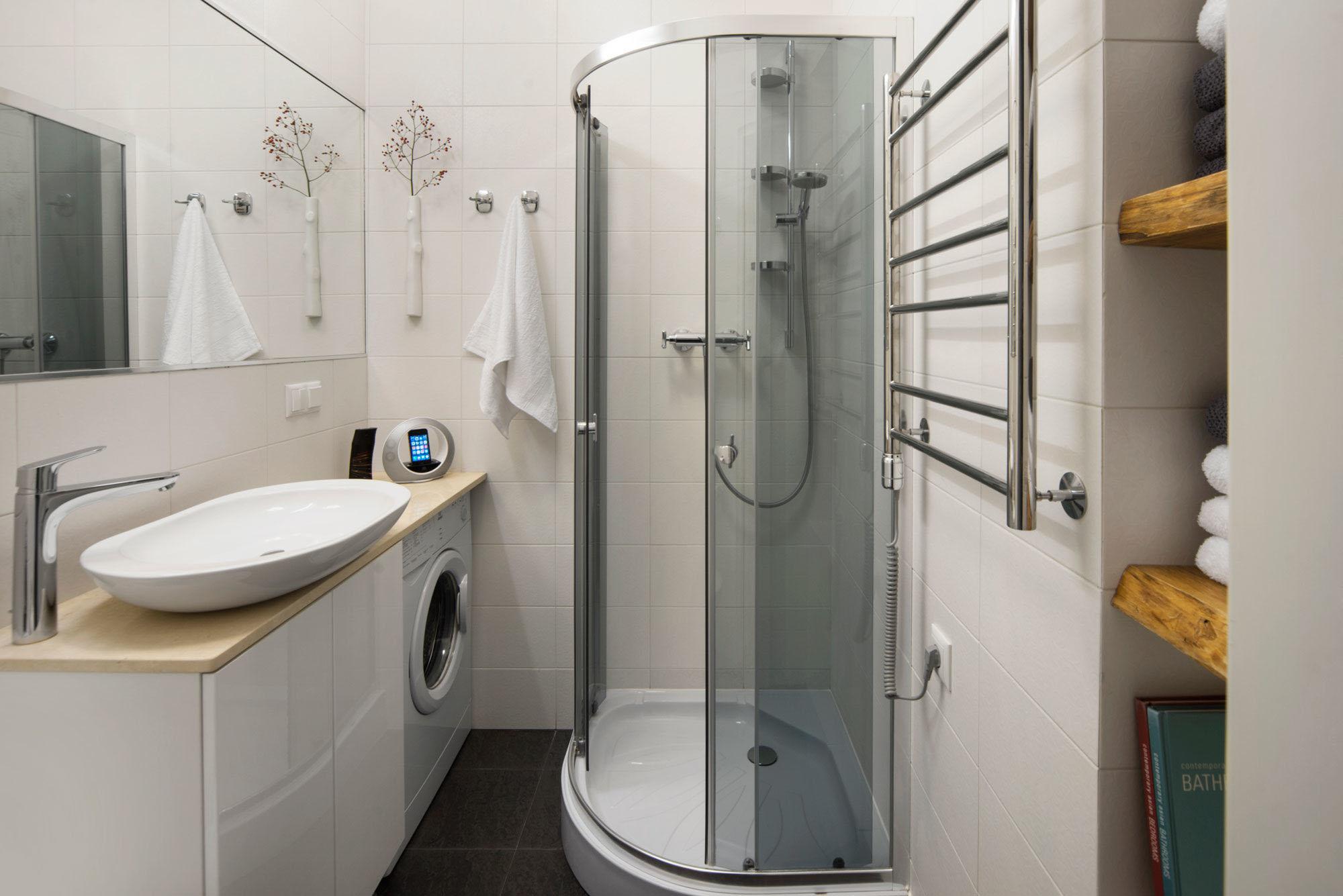 卫生间瓷砖如何选?有哪些注意事项?