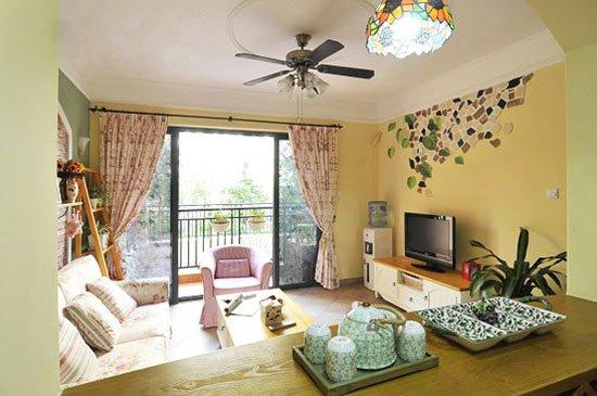 低楼层房子怎么装修?有哪些事项需要注意?