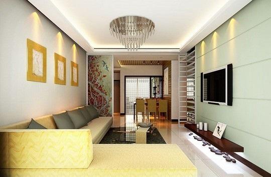 长沙装饰公司丨家装监理的流程及注意事项