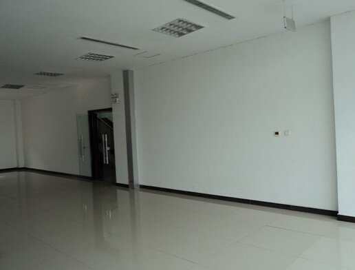 墙面装修刮大白墙的流程及注意事项