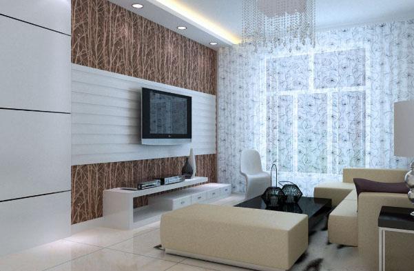 长沙装修公司丨瓷砖铺贴常见的问题有哪些?