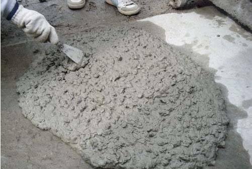 水泥砂浆和混合砂浆的区别是什么