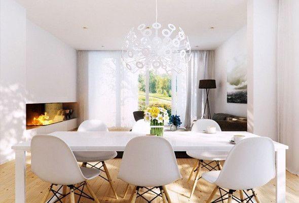 房屋地基如何验收?验收规范有哪些?