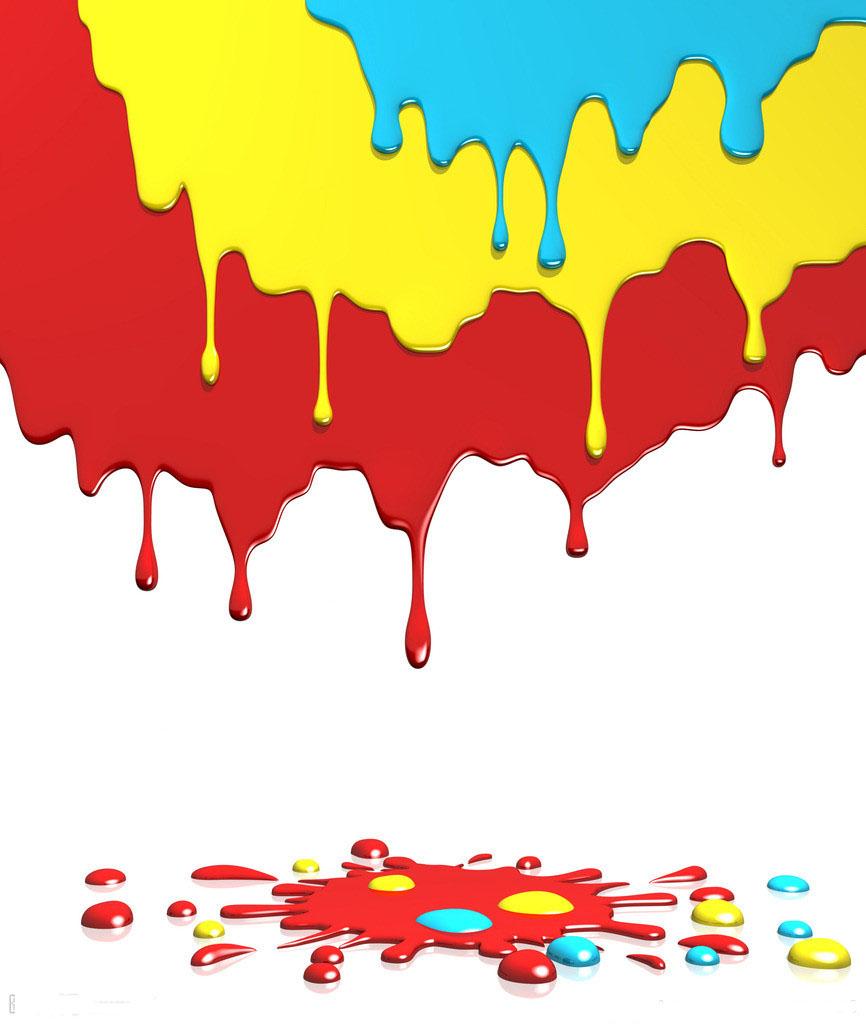 下雨天对油漆施工的影响是什么?需要注意什么