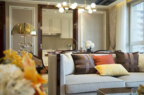房子装修这些设计虽好看但浪费钱,你家占了几处?