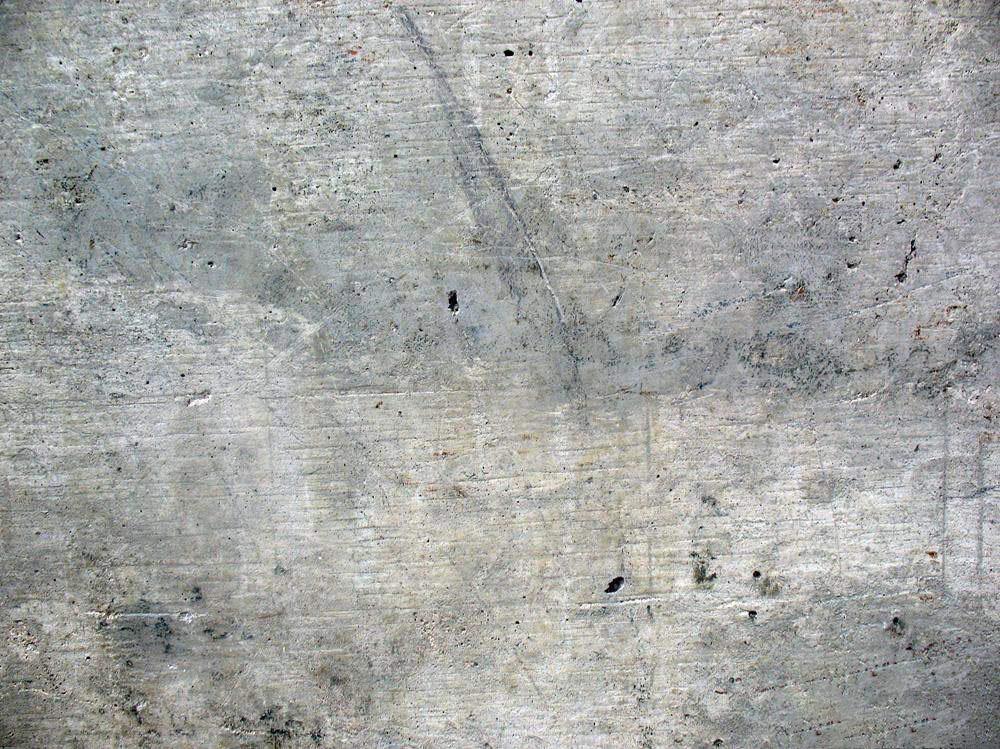 混水墙与清水墙之间有什么区别?