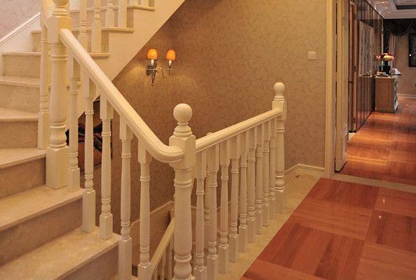 室内楼梯应该怎么验收?需要注意哪些要点?