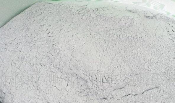 什么是白水泥,什么是黑水泥?两者之间的区别是什么?