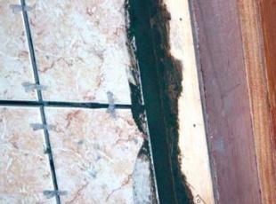 泥瓦施工过程中常见的难点有哪些