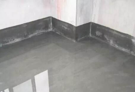 卫生间做防水有哪些注意事项?