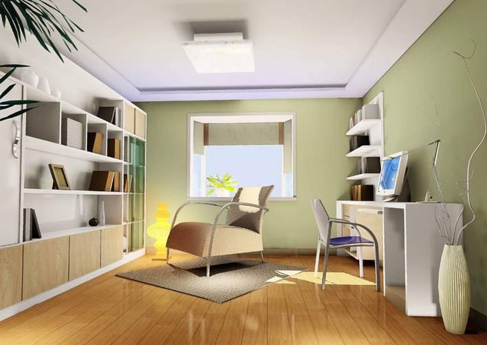 长沙装修公司丨旧房翻新时如何处理旧家具?