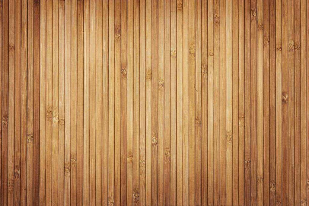 墙面装修常用的板材有哪些?