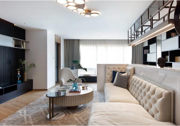 窗帘不知道如何选购?掌握这四个技巧可以让你家更漂亮!