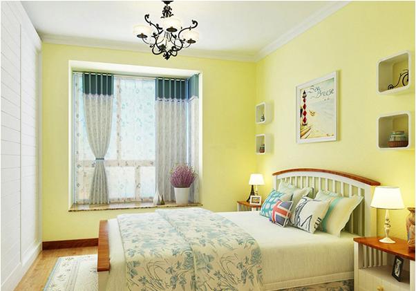 房子面积小如何装修更宽敞?6大技巧教你装出舒适之家!
