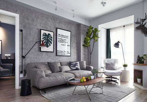 家里的毛毯如何打理?怎样选择毛毯的材质?