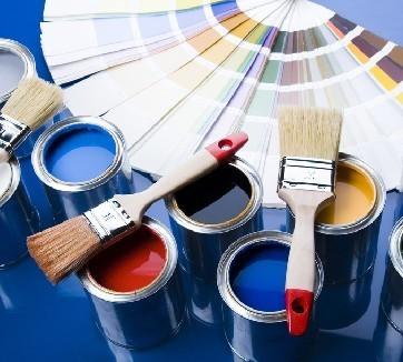 儿童房选择什么油漆比较好?