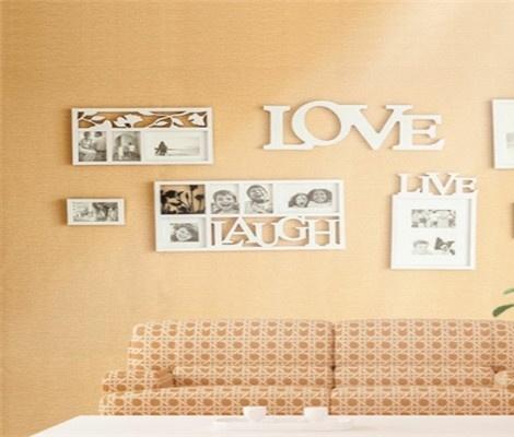 照片墙如何制作?照片墙制作注意事项